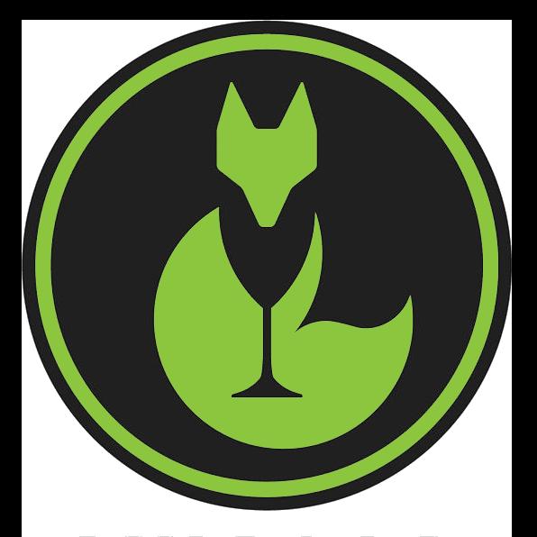 Logo azienda agricola Milocco.