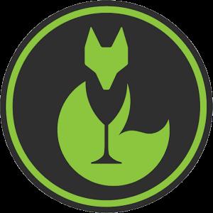 Logo agriturismo Milocco.